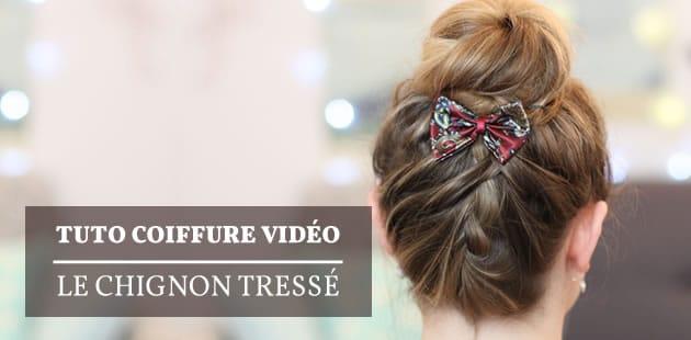 big-tuto-coiffure-video-chignon-tresse