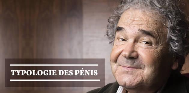 big-typologie-des-penis