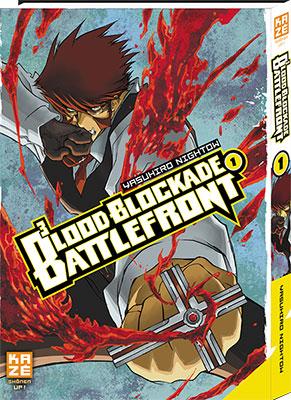 blood-blockade-battlefront-manga-1
