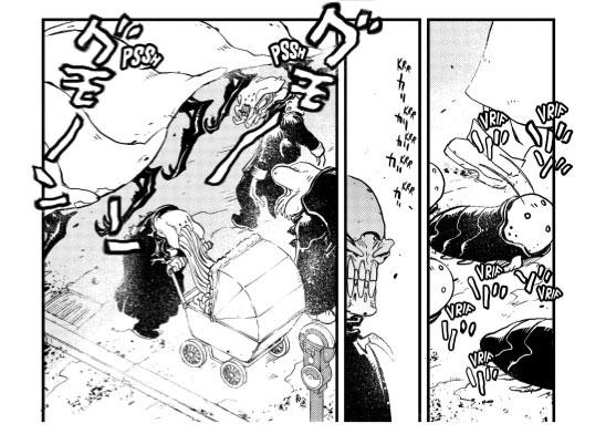 blood-blockade-battlefront-manga-3
