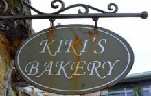 La boulangerie de Kiki la Petite Sorcière existe (presque) en vrai!