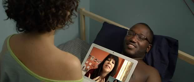 broad-city-skype