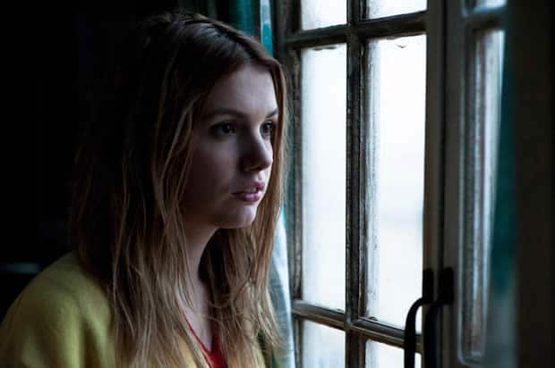 cassie-skins-window