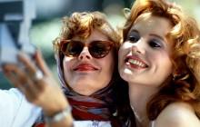 CinémadZ Avignon — «Thelma & Louise» le 8 mars à 20h30!