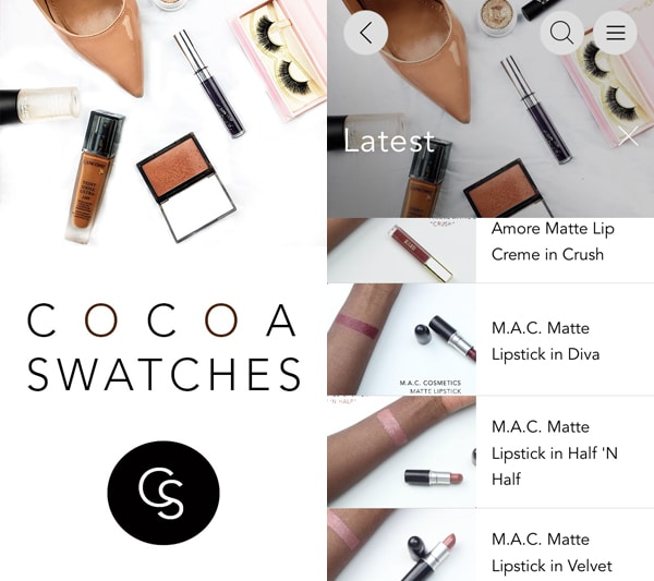 cocoa-swatches-appli-1