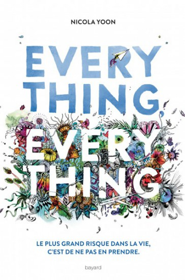 couv-everything-everything-nicola-yoon