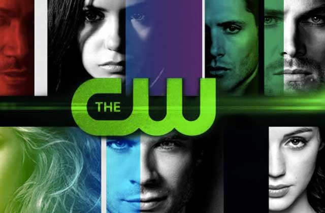 J'aime les séries « pour ados » de la CW, et alors ?