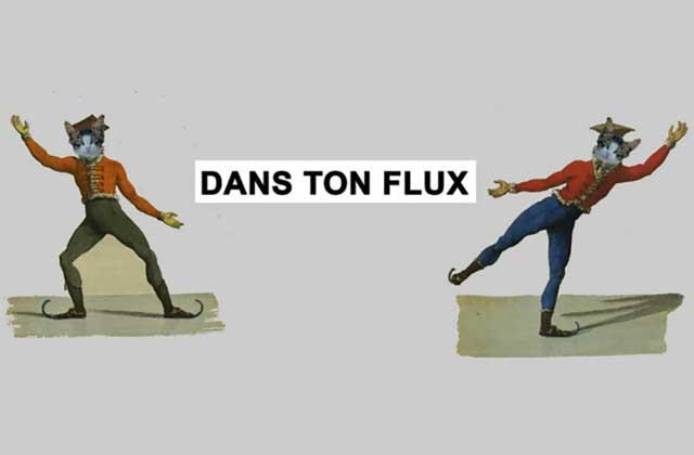 «Dans ton Flux», le programme court de Klaire fait grr, est en compétition au Web Program Festival