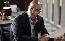 Shemar Moore fait ses adieux à «Esprits Criminels»