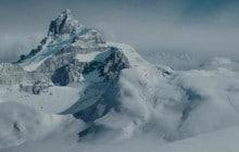 Les femmes scientifiques mises à l'honneur dans une expédition en Antarctique !