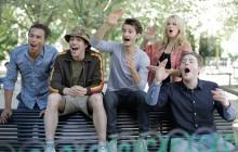 «FIVE», l'épopée générationnelle qui s'ignore: une comédie parfaitement réussie