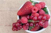 Les fruits et légumes de printemps que j'ai hâte de remettre dans mon panier