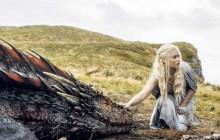 5 saisons de «Game of Thrones» résumées en 2 minutes