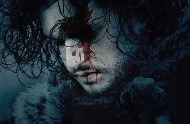 « Game of Thrones », J-50 avant la saison 6 !
