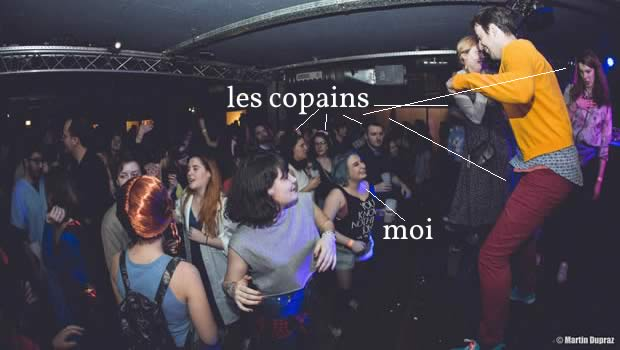 grosse-teuf-copains