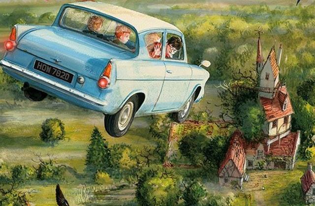 Harry potter et la chambre des secrets 187 bient 244 t en version