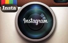 Instagram, t'as changé, t'es plus le même qu'avant…