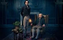 «Jonathan Strange & Mr. Norrell», une série de fantasy pas comme les autres