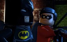 «LEGO Batman, le film» a une deuxième bande-annonce encore plus délirante