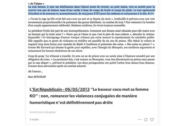 les-mots-tuent-tumblr-violences-sexistes-capture