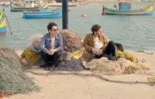 Le groupe Bel Plaine sort son EP « Lifeboat »