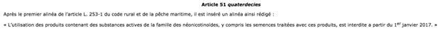 loi-biodiversite-assemblee-51