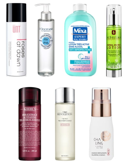 selection-shopping-lotions