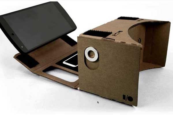 lunettes-cardboard2