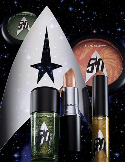 mac-star-trek-collection