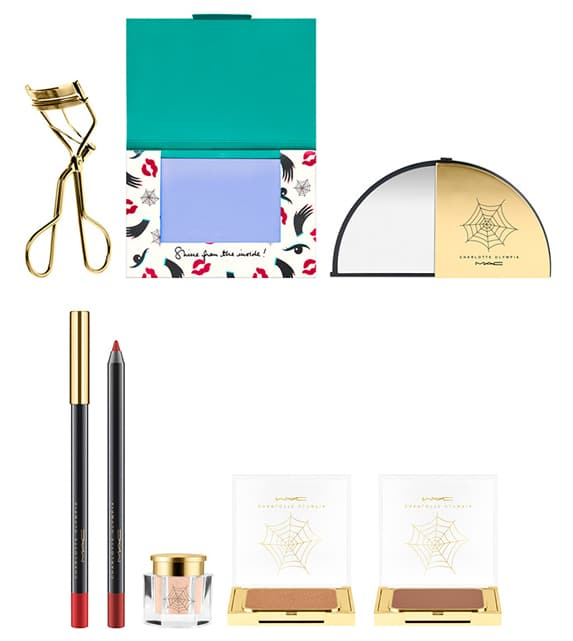 maquillage-charlotte-olympia-mac-2