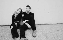 Marian Hill, « Down » — Le Beat de la Week #159