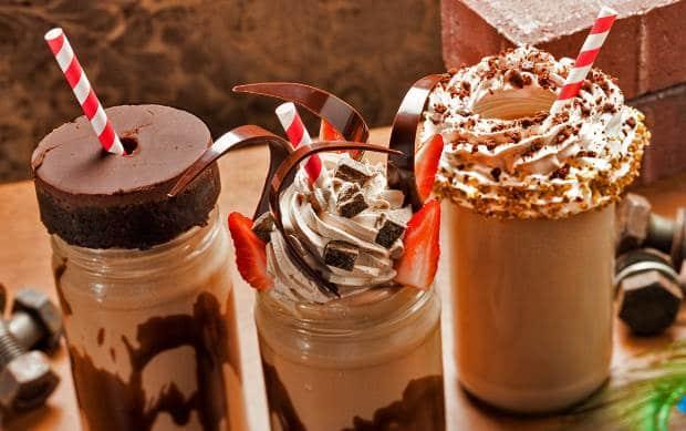 milkshakes-chocolaterie-orlando