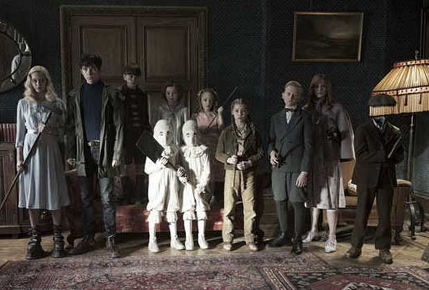 miss-peregrine-images2