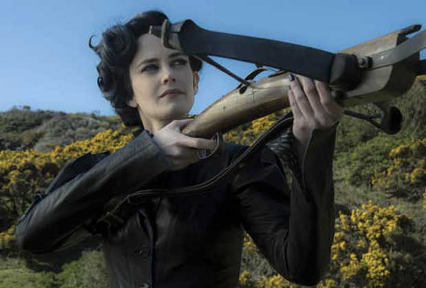 miss-peregrine-images4