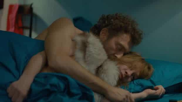 mon-roi-couple-lit