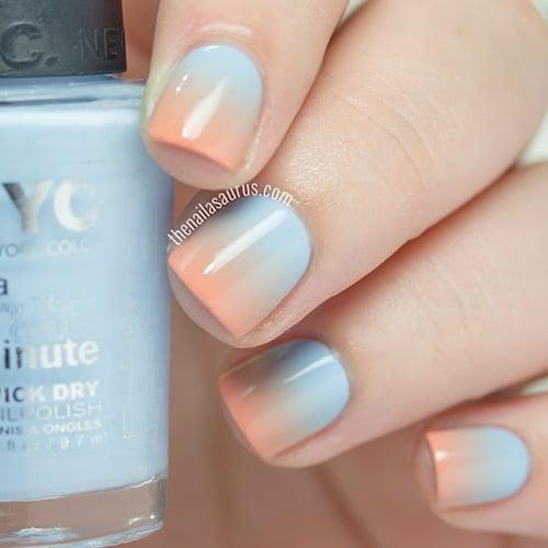 nail-art-printemps-2