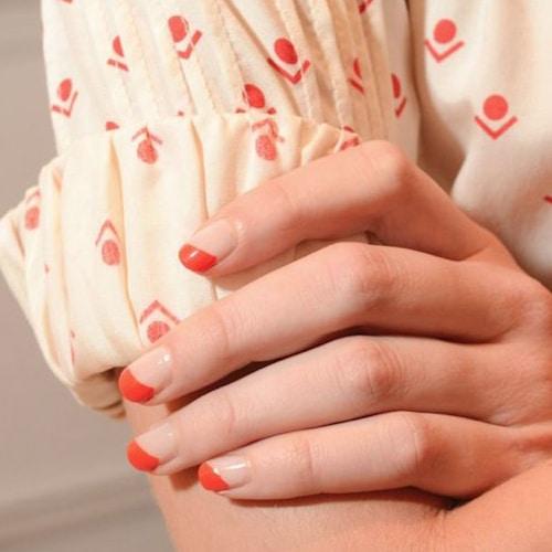 nail-art-printemps-6
