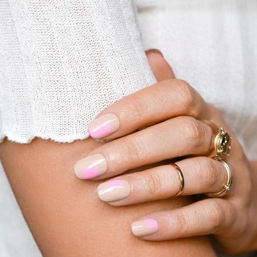 nail-art-printemps-7