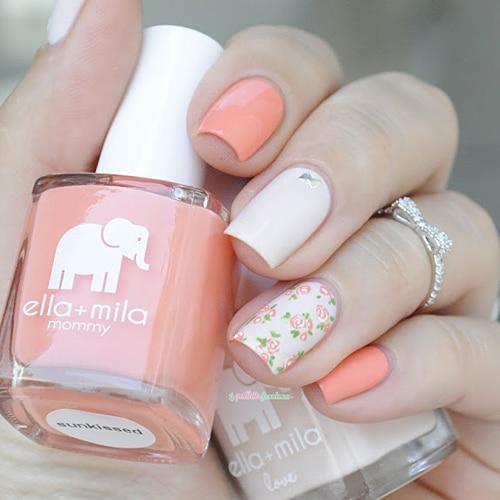 nail-art-printemps-8