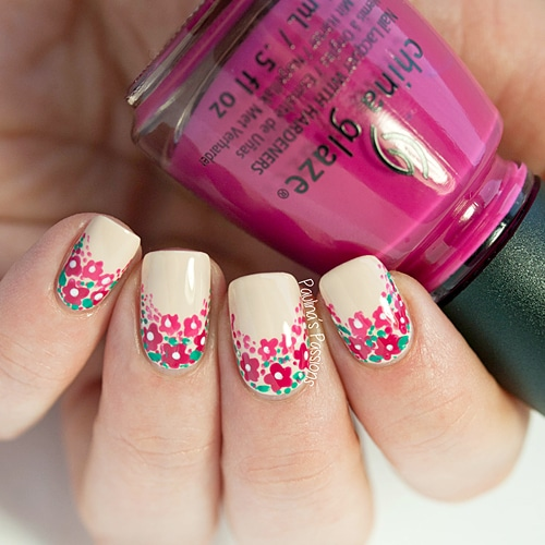 nail-art-printemps-9