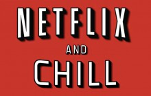 Netflix te transforme en reporter Instagram, soit le meilleur job du monde
