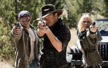 NSYNC et les Backstreet Boys réunis dans… un film de zombies