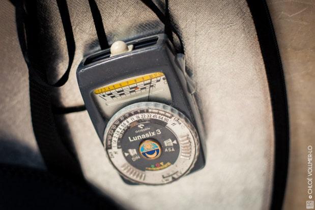 objets-qui-ont-change-ma-vie-de-photographe-chloe-vollmer-lo-cellule