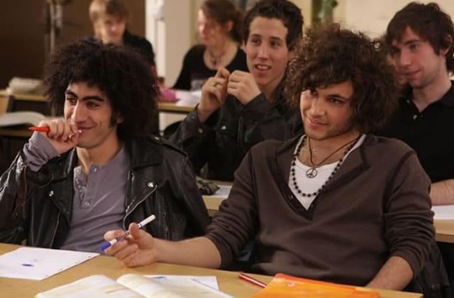 Le palmarès 2016 des lycées français (selon «L'Express») est sorti!