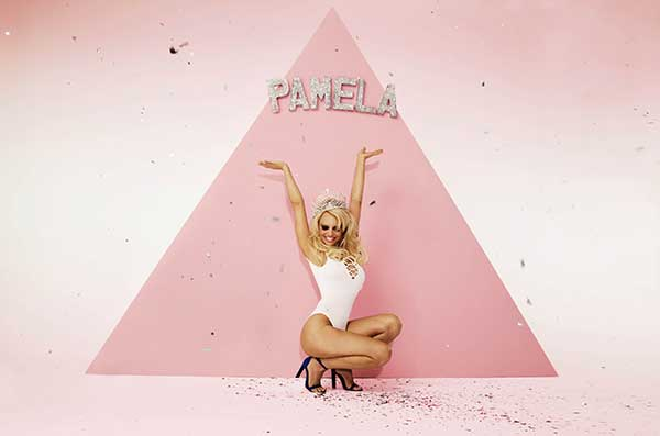 pamela-anderson-missguided-1