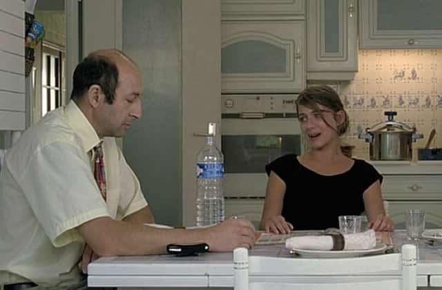 signes-quitter-foyer-familial-repas