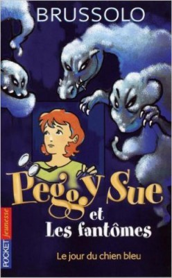 peggy-sue-fantômes-brussolo