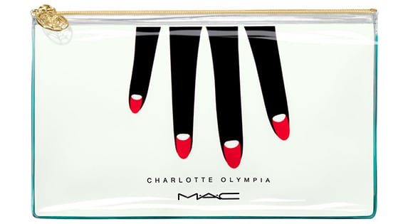 pochette-maquillage-charlotte-olympia-mac