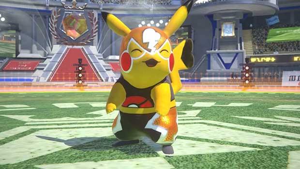 pokken-pikachu-libre