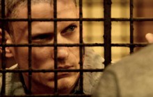 La saison 5 de « Prison Break » a son premier trailer
